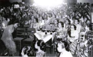 kongres-perempuan