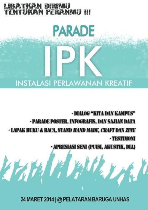 Poster IPK