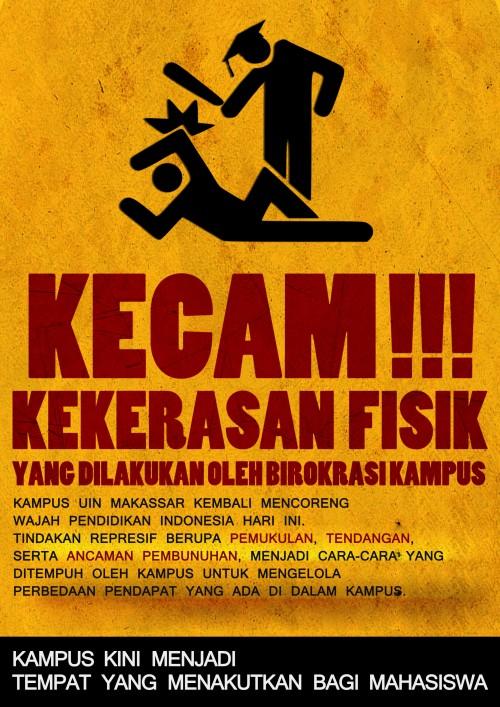 poster-kekerasan-birokrasi-2