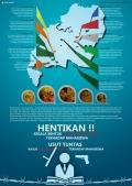 Infographic HAM