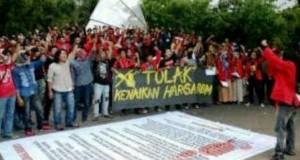 Sumber : Dokumentasi Kabar Makassar