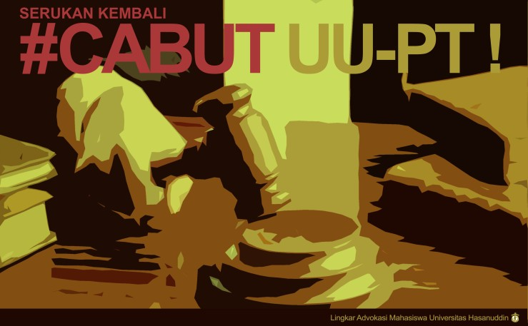 Poster UU PT
