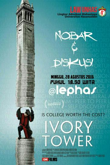 poster nobar law.png