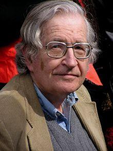 220px-Chomsky.jpg