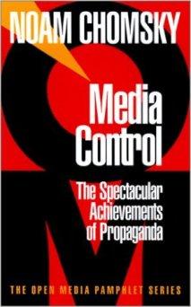 media control chomsky.jpg