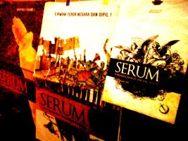 Serum.png