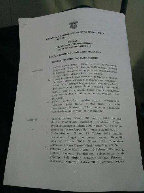 format peraturan organisasi mahasiswa Unhas 2017_001.png